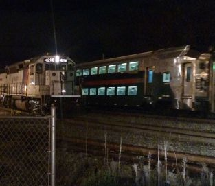 njtransit_trains-passing