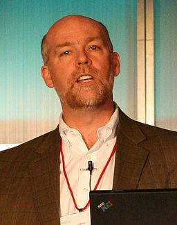 Greg_Gianforte_crop