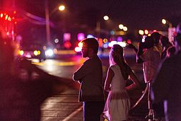 Philando_Castile_-_Falcon_Heights_Crowd_(27864095560)